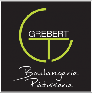 Greber patisseries
