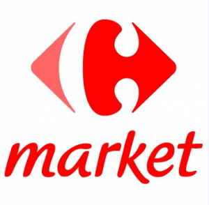 carrefour Market